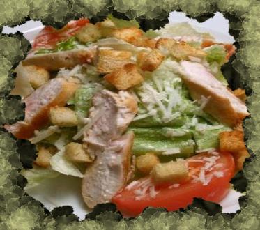 салат цезарь (373x330, 319Kb)