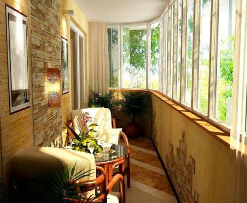 балкон (500x412, 48Kb)