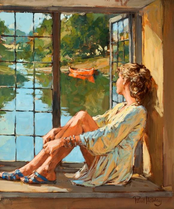00Paul Hedley-www.kaifineart.com-1 (581x700, 529Kb)