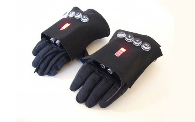 4027137_latesttopnewfunhightechcoolestgadgetsFireFighterCommunicationGloves_1_ (650x408, 24Kb)