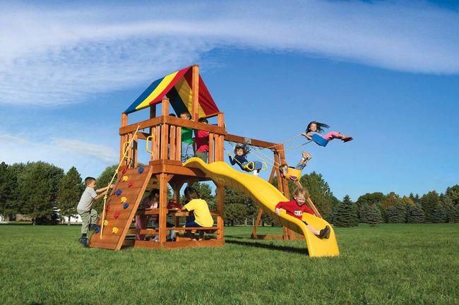 купить детскую площадку, заказать детскую площадку, безопасность ребенка на детской площадке. как обезопасить ребенка на детской площадке, /4682845_sadovaya_ploshhadka_dlya_detej_readmas_ru_02 (650x432, 69Kb)