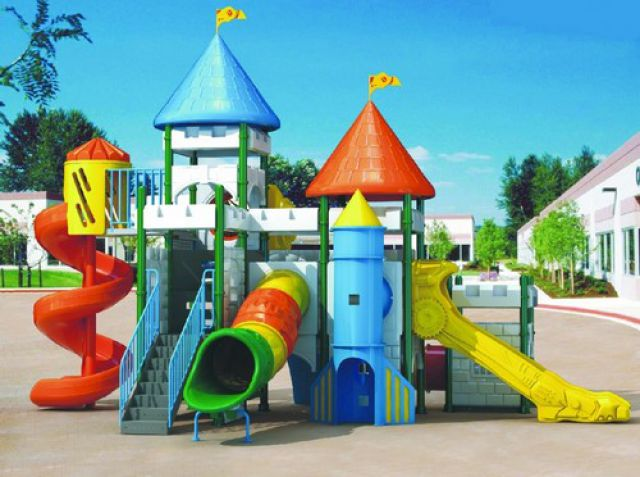 купить детскую площадку, заказать детскую площадку, безопасность ребенка на детской площадке. как обезопасить ребенка на детской площадке, /4682845_285_7053 (640x477, 55Kb)