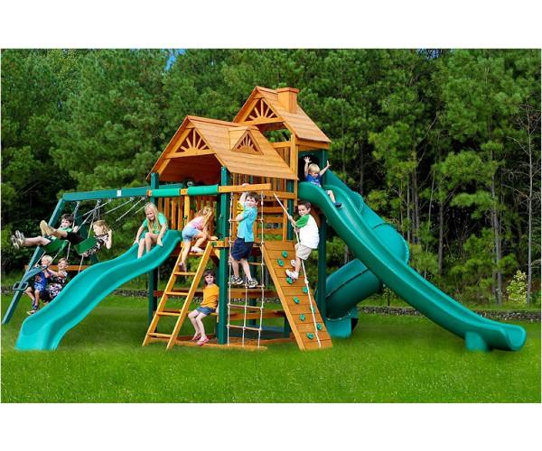 купить детскую площадку, заказать детскую площадку, безопасность ребенка на детской площадке. как обезопасить ребенка на детской площадке, /4682845_3600x500 (600x500, 114Kb)