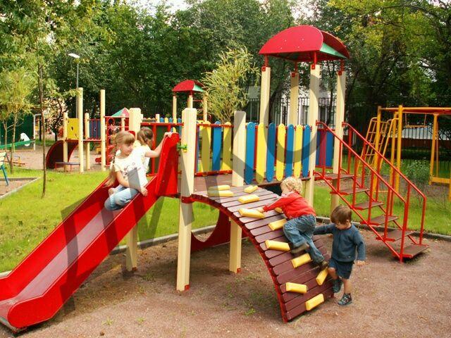 купить детскую площадку, заказать детскую площадку, безопасность ребенка на детской площадке. как обезопасить ребенка на детской площадке, /4682845_iks1_13_wtm_640 (640x480, 165Kb)