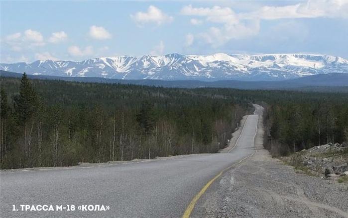 10 самых красивых дорог России (700x437, 255Kb)