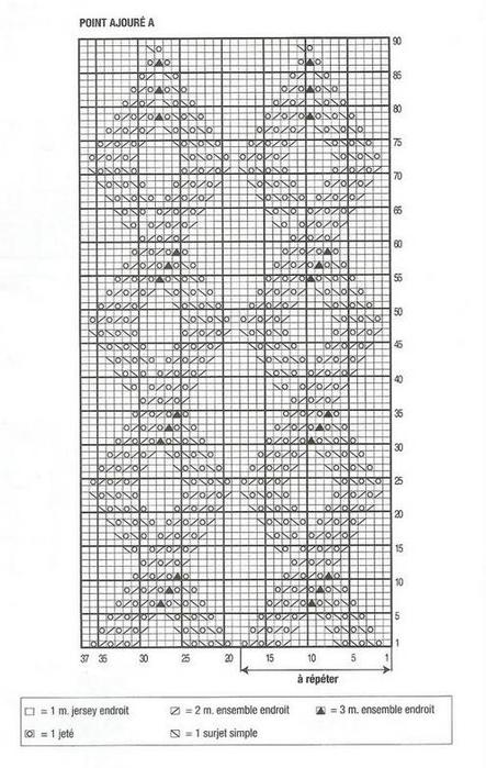 dc88d6186b2efab99b8c534616c939f55c243b213498866 (443x700, 190Kb)