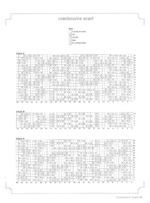 044 (517x700, 193Kb)