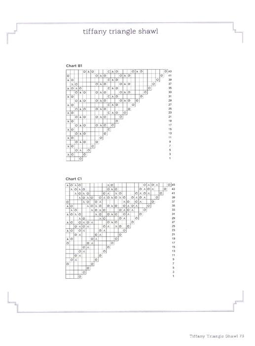 068 (517x700, 91Kb)
