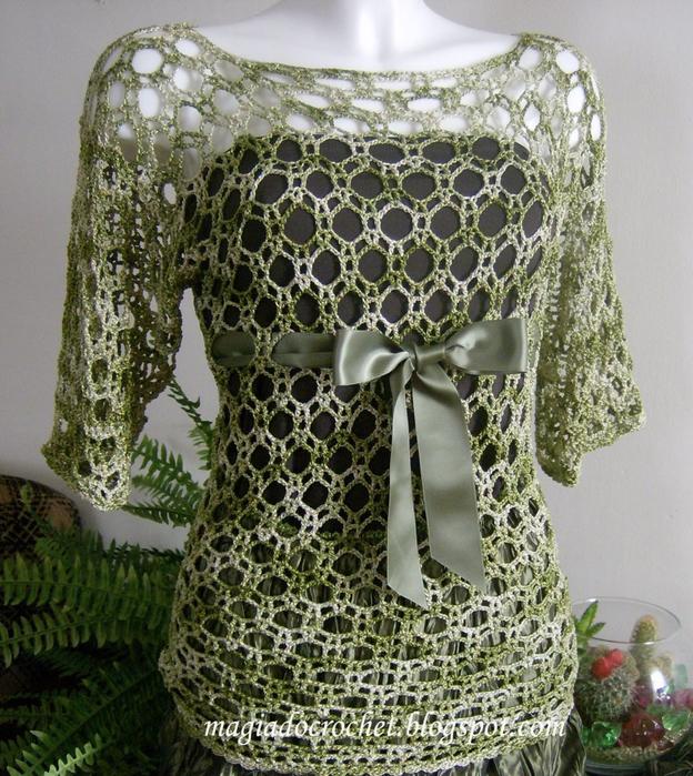 3873965_blusa_crochet_elegance (624x700, 424Kb)