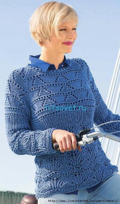 pulover11 (410x700, 241Kb)