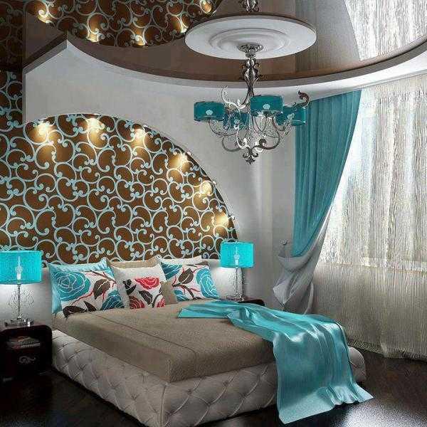 lüks-yatak-odası-dekorasyonu (600x600, 304Kb)