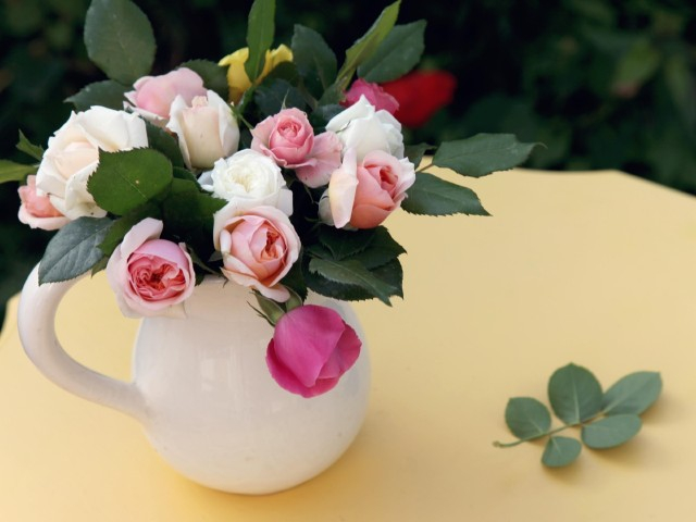 640x480_tablitsa-jug-buket-bouquet-kuvshin-pitcher-rosa (640x480, 181Kb)