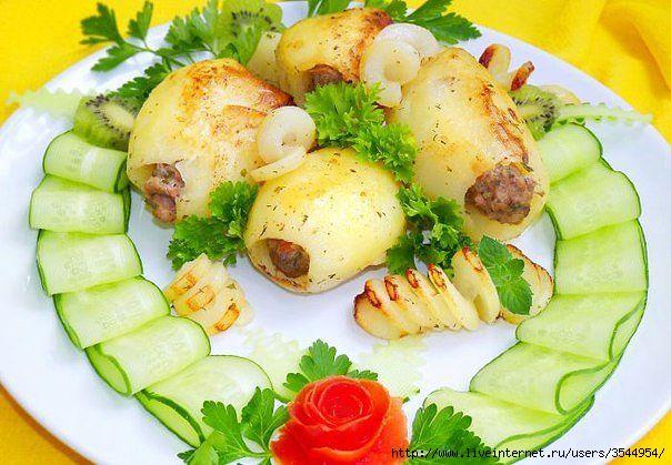 Фаршированный картофель1 (604x419, 164Kb)