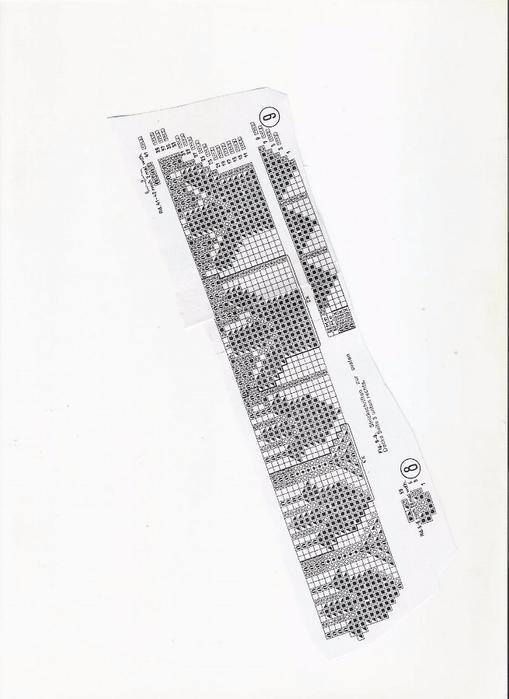 chart 8&9 (509x700, 190Kb)