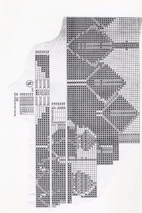 chart 14b (465x700, 284Kb)
