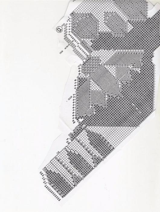 chart 15b (530x700, 294Kb)
