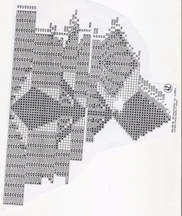 chart 42 (591x700, 399Kb)