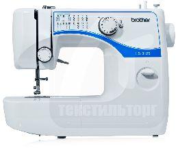 Швейная машинка1 (260x219, 9Kb)