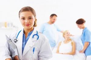 О выявлении причин и методиках лечения женских болезней (300x199, 13Kb)