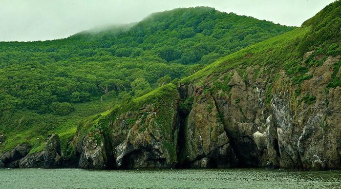 Ostrov-Staritchkov-morska (700x388, 412Kb)