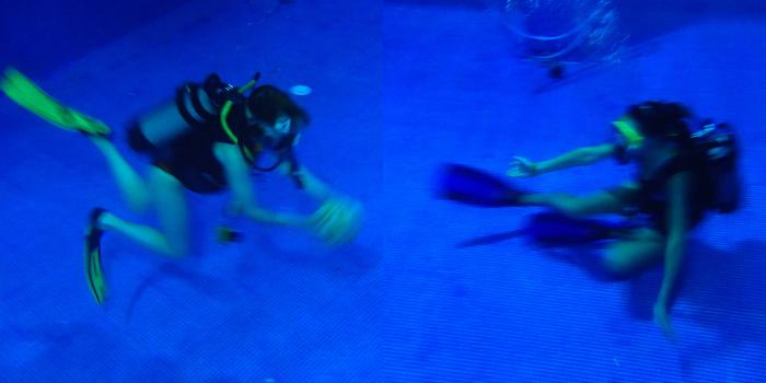 2015 04 18 Дайверский заплыв (700x350, 273Kb)