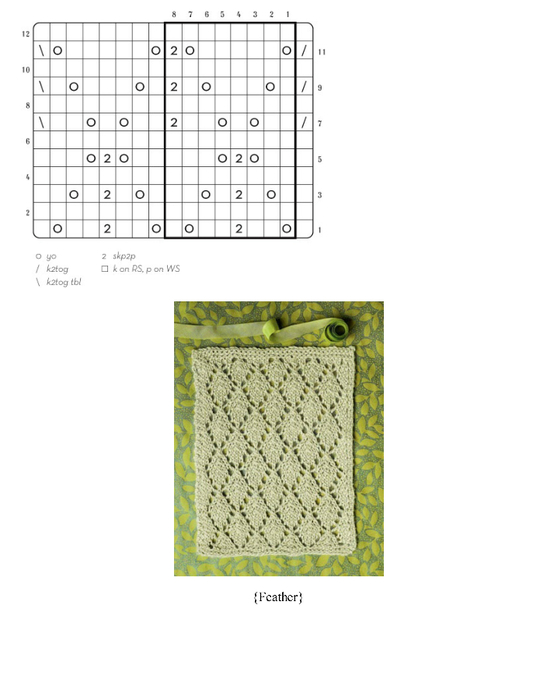 42 (540x700, 150Kb)