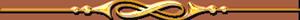 0_5c322_ebf50b44_M (300x20, 11Kb)