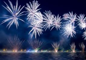 fireworks (285x200, 28Kb)