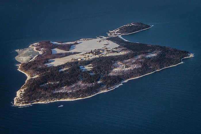 норвежаска тюрьма остров бастой 3 (700x466, 320Kb)