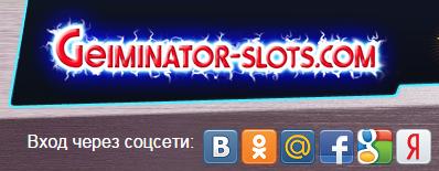 Безымянный222 (398x155, 83Kb)