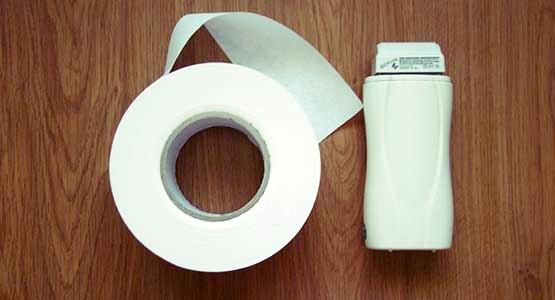 рулон бумаги (555x300, 119Kb)