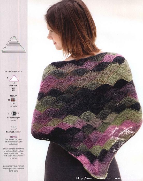 Knitters_N107_012-025 (553x700, 301Kb)