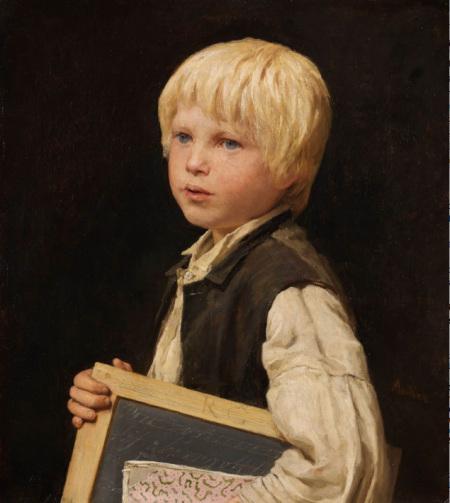anker-school-boy (450x503, 182Kb)