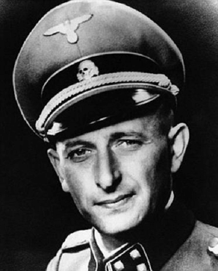 1427532320_20120327_adolf_eichmann[1] (447x555, 118Kb)