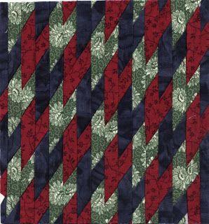 плетение по японе с острым 30 гр углом (298x320, 26Kb)