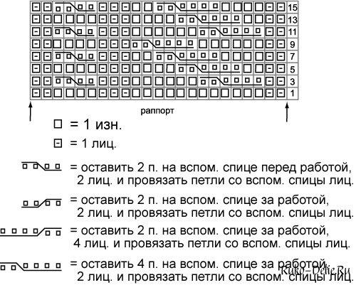 l (10) (500x401, 152Kb)