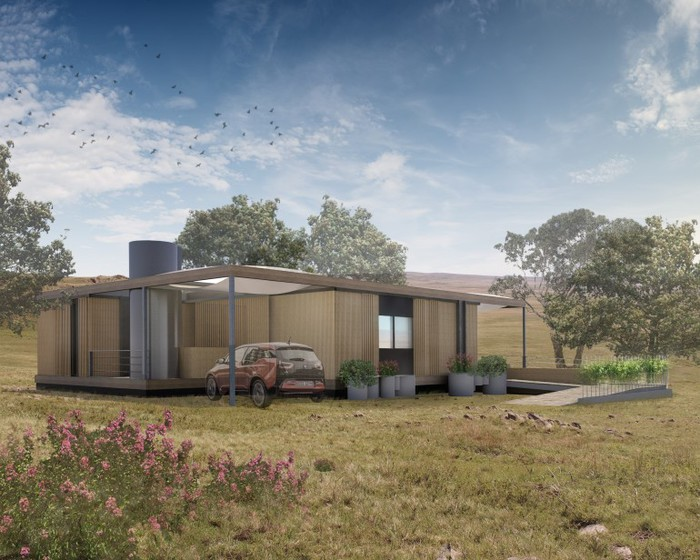 4027137_nexus_haus_solar_decathlon_2015_1 (700x560, 109Kb)