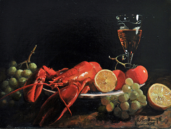 dinner-at-eight (550x416, 390Kb)