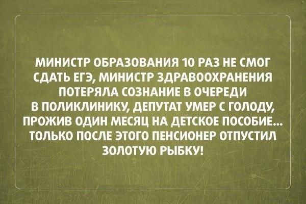 0_e9f4b_b336dfdc_orig (600x400, 176Kb)