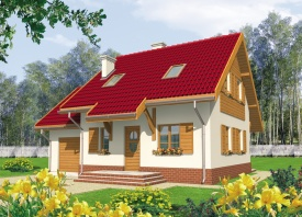 дом(275x198, 32Kb)