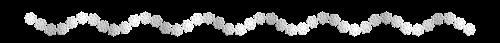 0_86aa3_53b04341_L (500x43, 15Kb)