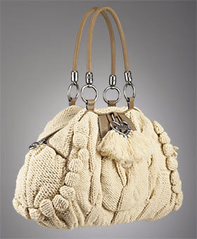 juicy_couture_cable_knit_satchel (280x340, 73Kb)