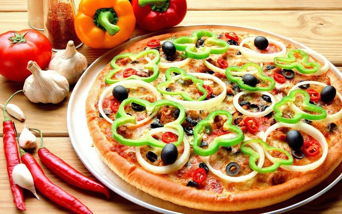 1412944852_pizza (700x437, 144Kb)