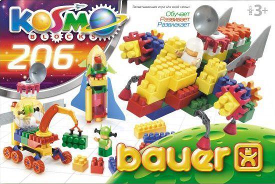 лего (550x368, 278Kb)