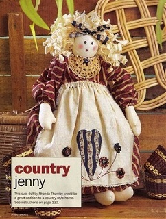 123983215_116768272_large_81018066_large_country20jennyR (242x320, 118Kb)