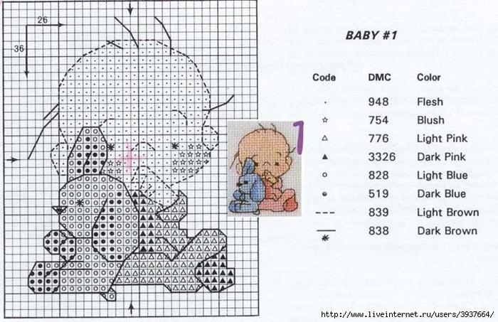 малыши 2 (700x453, 276Kb)