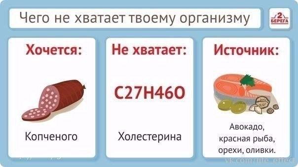 5689873_khotelki2 (604x340, 35Kb)
