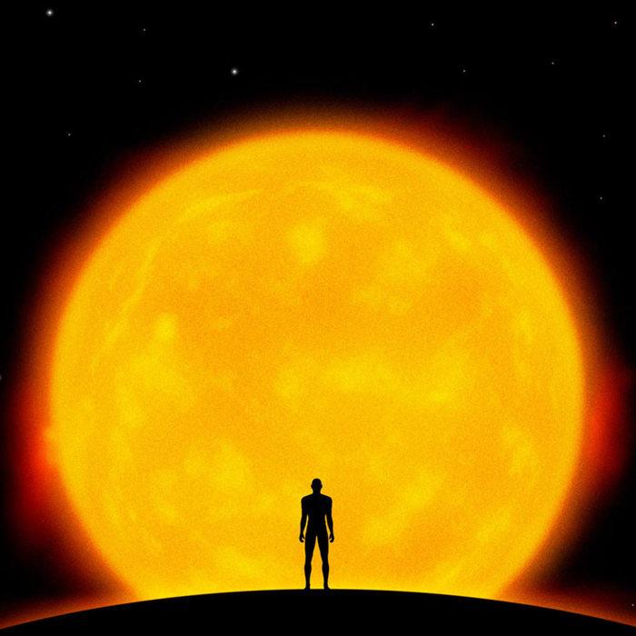 человек-и-солнце (700x700, 63Kb)