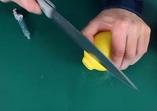 Лимонный распылитель своими руками (8) (320x225, 38Kb)
