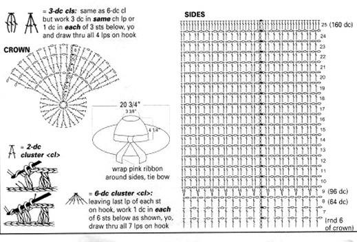 3937411_grandchapeau (519x352, 69Kb)